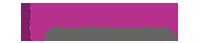 Frauenmissionswerk Logo